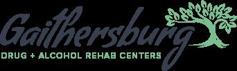 Gaithersburg Drug and Alcohol Rehab Centers (240) 724-6230 Alcohol Rehab